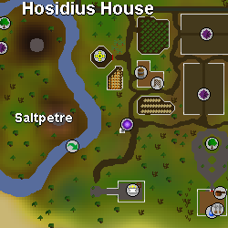 File:POH location - Great Kourend.png