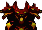 File:Dev Blog- Abyssal Weapons newspost.png