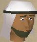 Bandit (NPC) chathead