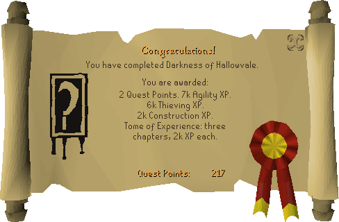 File:Darkness of Hallowvale reward scroll.png