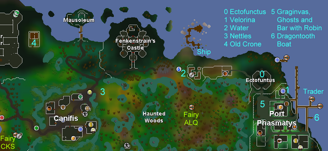 File:Ghosts Ahoy locations.png