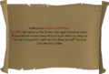 Mission report (Lumbridge) read.png