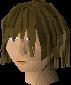 Dreadlocks (female) chathead