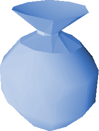 File:Blue dark bow paint detail.png