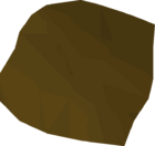 Monkey skin detail