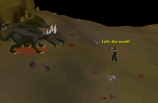 File:R4ng3rNo0b889 fighting KBD.png