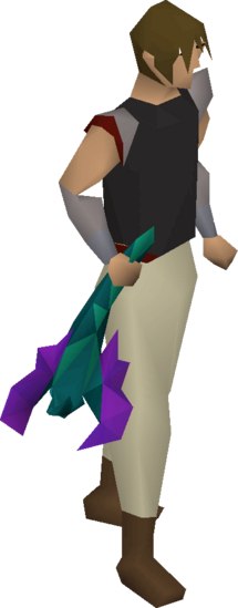 File:Toxic blowpipe (empty) equipped.png