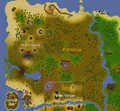 TBW Trio Map.png
