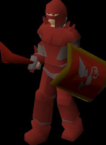 File:Zamorak warrior (lv 85).png
