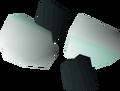 Antisanta gloves detail.png