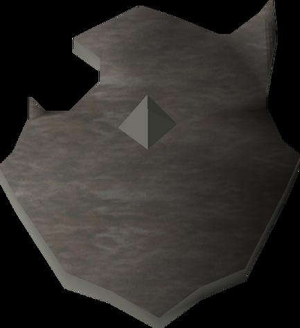 File:Granite shield detail.png