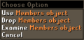 Members object.png
