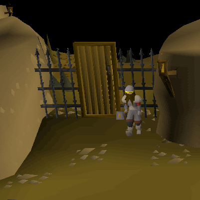 File:Mining Guild underground entrance.png