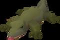 Desert lizard.png