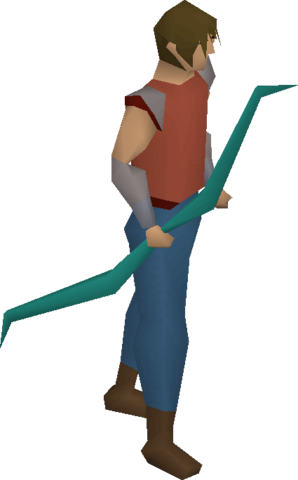 File:Magic longbow equipped.png