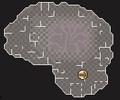 Mind altar map.png