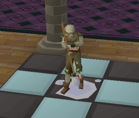 File:Mopping puddles.png
