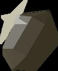 Onyx detail