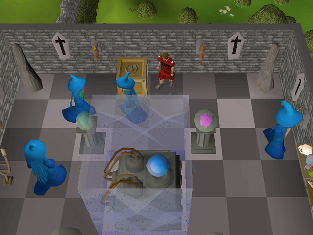 File:Emote clue - swing bullroarer watchtower.png