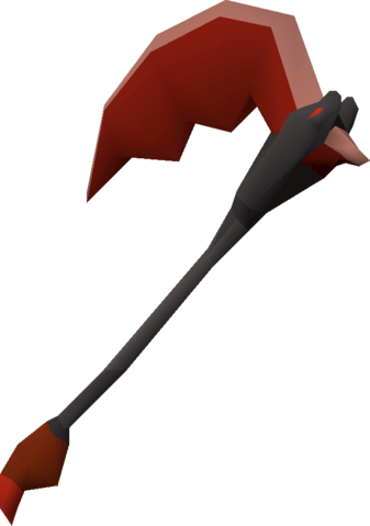 File:Infernal axe detail.png