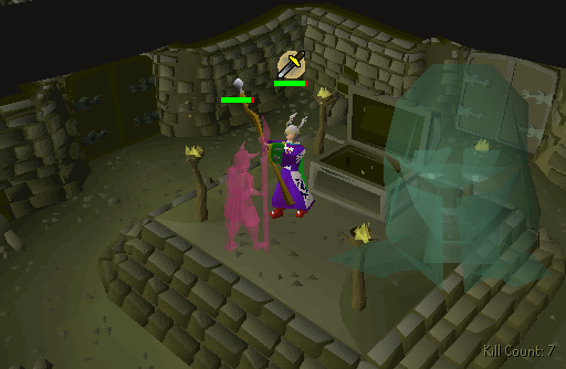 File:Barrows minigame.png