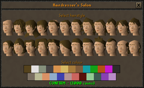 File:Hairdresser's Salon interface.png