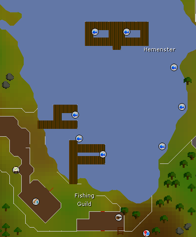 Fishing Guild Expansion (1)