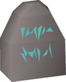 Ancient tablet detail.png