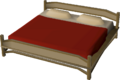 Large teak bed built.png