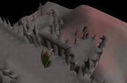 Dragonkins castle
