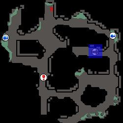 File:Fairy ring code AJQ.png
