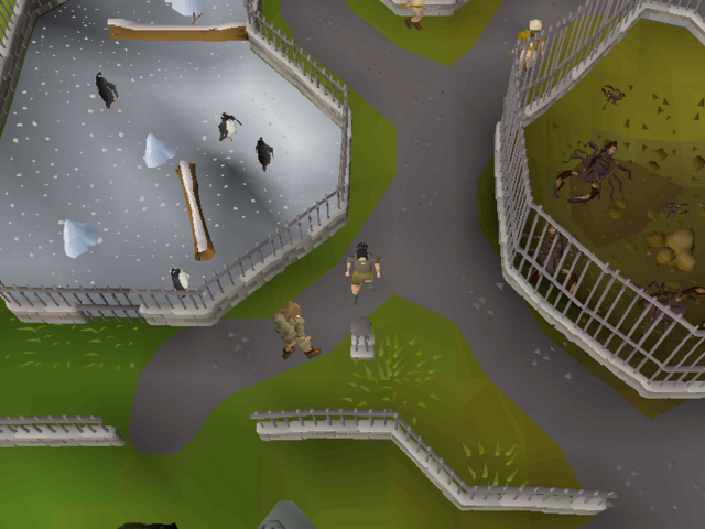 File:Cryptic clue - dig ardougne zoo.png