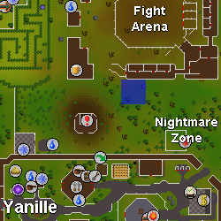 File:Hot cold clue - northwest of NMZ map.png