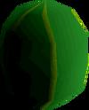 Watermelon detail
