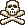 File:Skull (status) icon.png