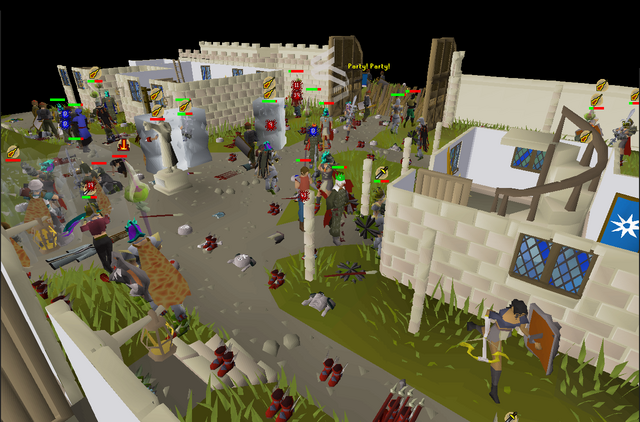 File:World 666 event.png