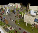 World 666 event