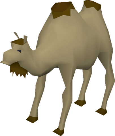 File:Al the Camel.png