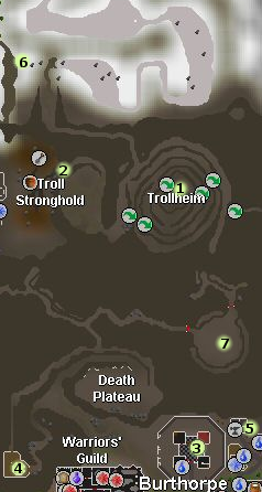File:Troll Romance mountain map.png