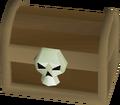 Deadman chest.png