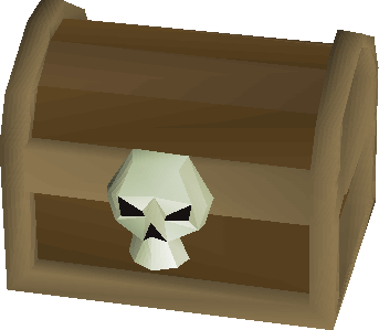 File:Deadman chest.png