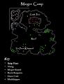 Mogre Camp Map.png