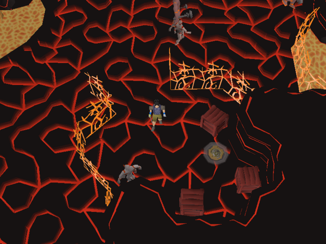 File:Emote clue - jump tzhaar sword shop.png