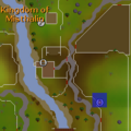 Gillie Groats location.png