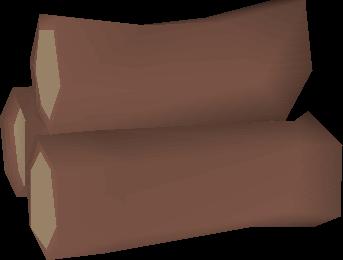 File:Red mahogany log detail.png