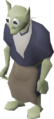 Cave goblin (Monster).png