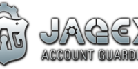 Jagex Account Guardian