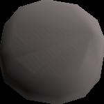 Rune essence detail