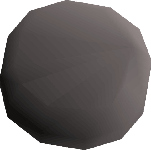 File:Rune essence detail.png