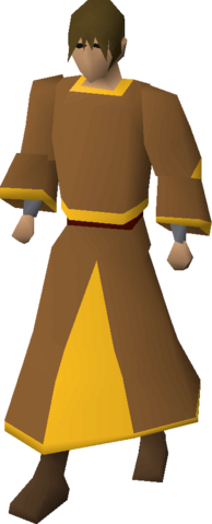 File:Gold-trimmed monk's robes equipped.png